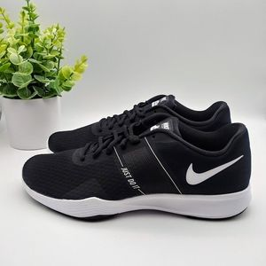 Nike City Trainer 2 Womens Sneakers